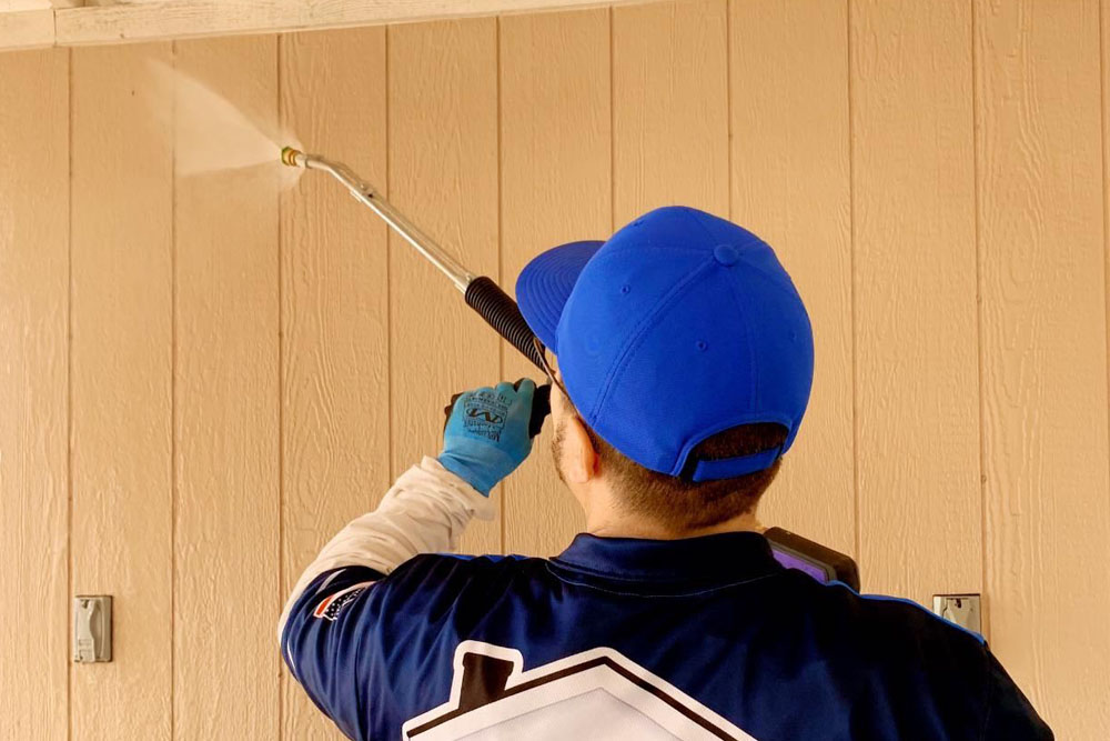 commercial-building-washing- Claremont