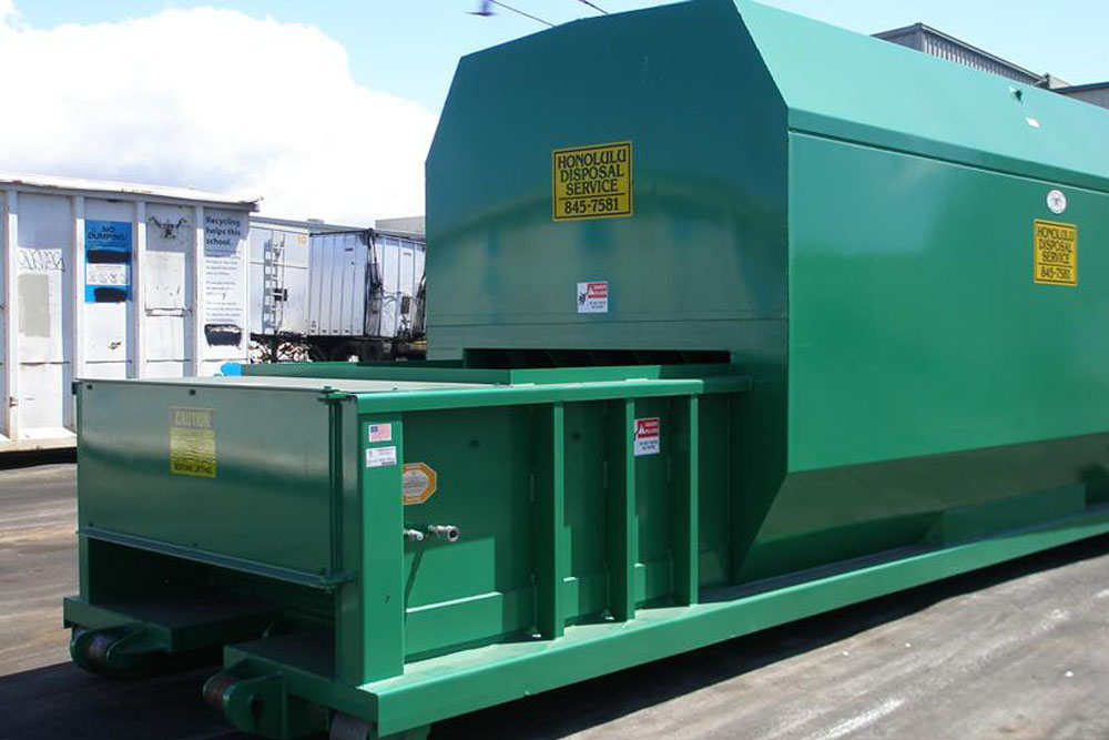 trash-compactor-cleaning-Claremont
