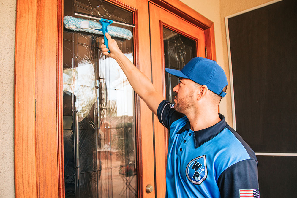 window-cleaning-Claremont